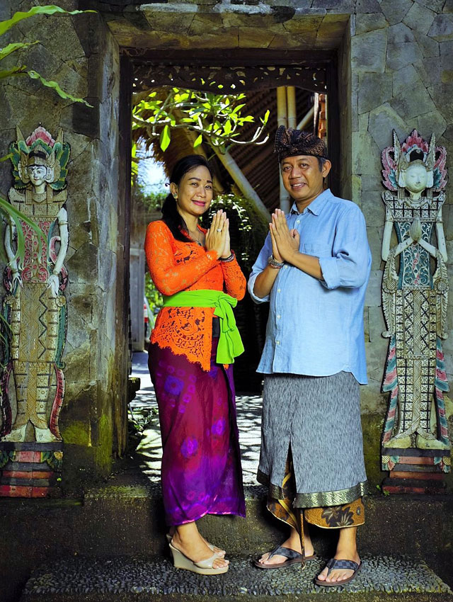 welcome-ubud-gusde-house-vi About Us