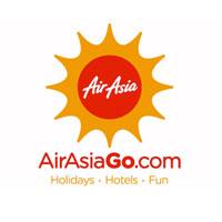 airasiago Blog