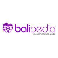 balipedia balipedia