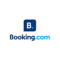 booking.com_ Blog