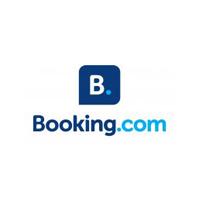 booking.com_ booking.com