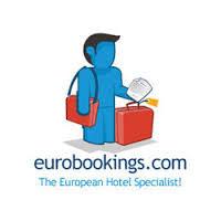 eurobookings Blog