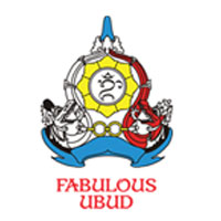 faboulousubud Blog