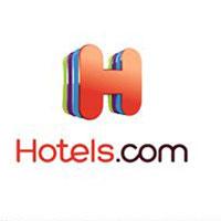 hotels Blog