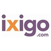 ixigo Blog
