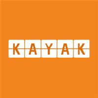 kayak Blog