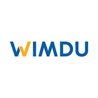 wimdu Blog