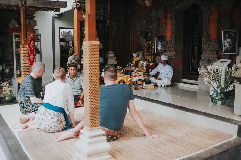 IMG-20180619-WA0012 Brahman House Balinese Astrology and Purification